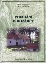 Kniha \